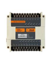 Online Multi-feeder power analyzer-logger LPM-150